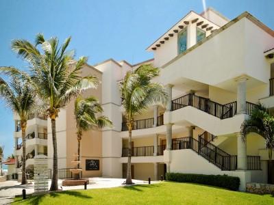 grand_park_royal_luxury_resort_cancun_8P5RiXrRLhTjWil2f