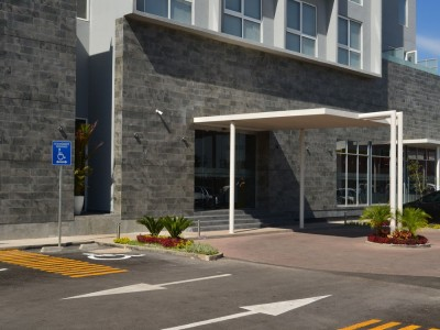 hotel_casa_inn_business_irapuato_2DJHx1ro1KXLz961l