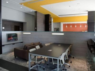 hotel_casa_inn_business_irapuato_33KHsJa4S5CuOQQbH