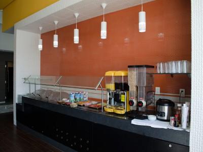 hotel_casa_inn_business_irapuato_4CYlb1iWlFjwJOFXA