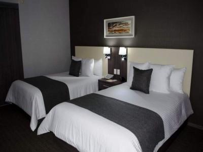 hotel_casa_inn_business_irapuato_5dE0FGqgB5bv9NntI