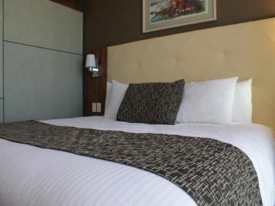 hotel_casa_inn_business_irapuato_6s0zj4LQYqcDKAyuY