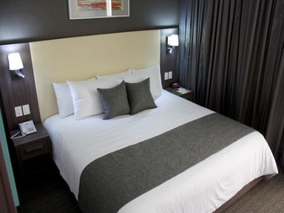 hotel_casa_inn_business_irapuato_8HFIwEgMCBLYXKuMZ