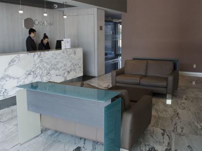 hotel_casa_inn_business_irapuato_jBKeUjatcdSEF4zf