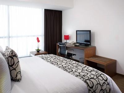 hotel_casa_inn_premium_queretaro_01sl5zrrvlavrm47RS