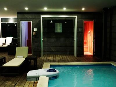 hotel_casa_inn_premium_queretaro_2YEjDOZ2AqtsmwW7Z