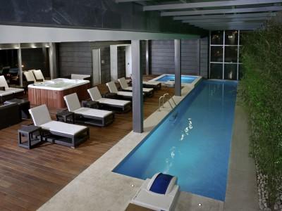 hotel_casa_inn_premium_queretaro_3RNQbIZLVx8Rk935B