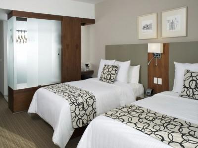 hotel_casa_inn_premium_queretaro_4ncKeO2HWBYlnm5CE