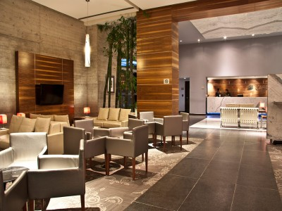 hotel_casa_inn_premium_queretaro_6vgsb3ihQwBmoGwg4