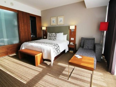 hotel_casa_inn_premium_queretaro_7iH9RU7rgc7UDmhik