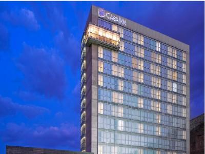 hotel_casa_inn_premium_queretaro_VV5DpJy6tLS4f5bZ
