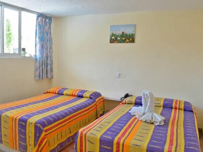 hotel_costa_linda_02S5gzX8fFBuRATu1