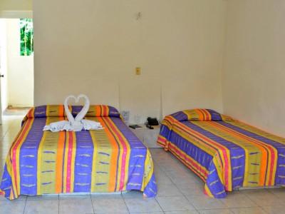 hotel_costa_linda_1XXYa2cKb3r9iN7F1