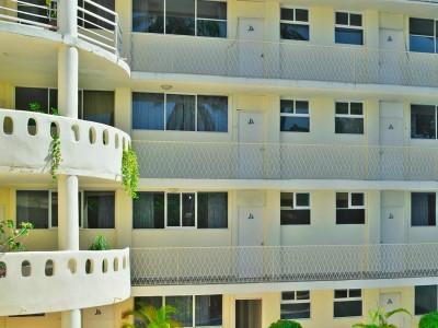 hotel_costa_linda_5rMB6v2QviQu1l1FX