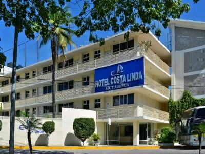 hotel_costa_linda_o60vWOvDso7NiR2z