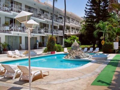 hotel_el_tropicano_acapulco_01AHq0fgsrks6sIh0r