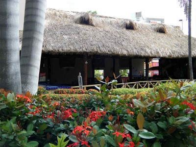 hotel_el_tropicano_acapulco_03CHkNizUmcOPZgwSo