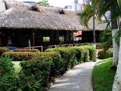 hotel_el_tropicano_acapulco_04kAFOlw1b1m8afAur
