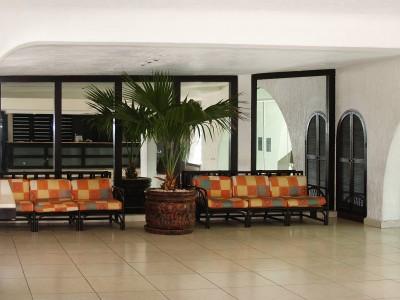 hotel_el_tropicano_acapulco_05Lk2rSYxzEVWhrEWO