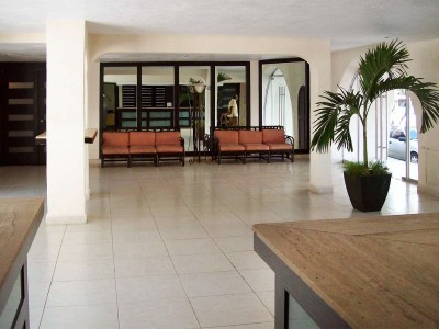 hotel_el_tropicano_acapulco_06jiEpsuTdmkFdj0zz