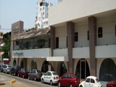 hotel_el_tropicano_acapulco_08TJZ6UZg344hOc7AJ