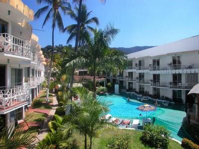 hotel_el_tropicano_acapulco_alberca1oBg700m6roUEaPrS