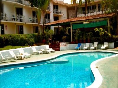 hotel_el_tropicano_acapulco_alberca2Az9DKNnH6m5YzXvK