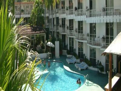 hotel_el_tropicano_acapulco_albercaJmZIZHVCdst6qDBt