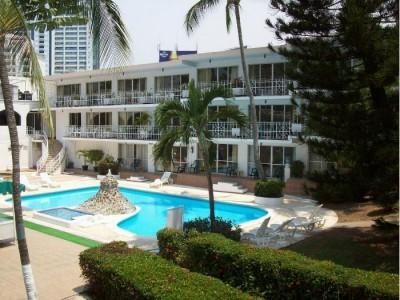 hotel_el_tropicano_acapulco_alberca_vistaE9LyOVddYTDE9wUt