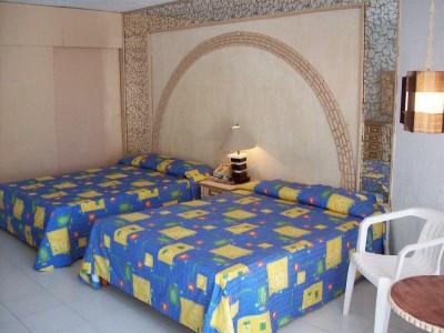 hotel_el_tropicano_acapulco_hab_dos_camas1P4lvbddZYjQU4mYd