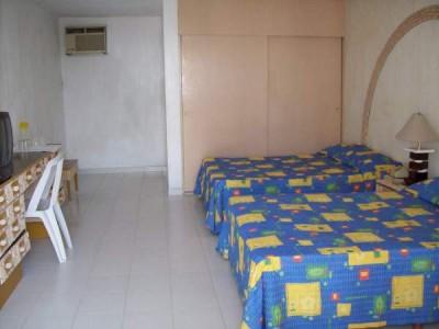 hotel_el_tropicano_acapulco_hab_dos_camasdjYBE42NY0KxRlhW