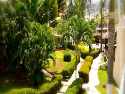 hotel_el_tropicano_acapulco_jardinGZ8Ba1TYD7UfNGMN