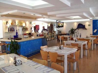 hotel_el_tropicano_acapulco_resta_27aQCZCvUuCYnWk0