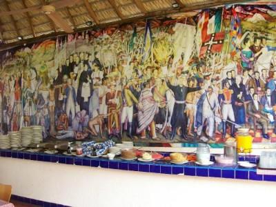 hotel_el_tropicano_acapulco_restaurante16hCGgyDgJAEpWbdf