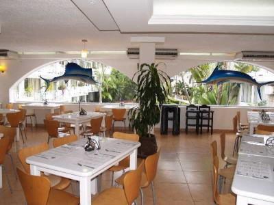 hotel_el_tropicano_acapulco_restaurante2WspdbvOqWXXrTfh3