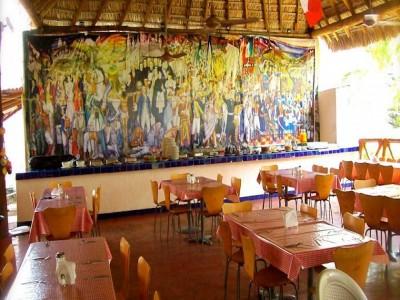 hotel_el_tropicano_acapulco_restauranteUclU0Mu0Vvi7iGpY