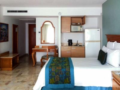 hotel_emporio_acapulco_18NpoMZ3jYj9JCve1