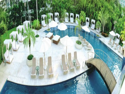 hotel_emporio_acapulco_alberca2CQSHdZvAlCURbYtz
