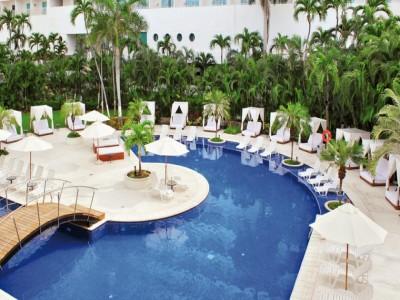 hotel_emporio_acapulco_alberca_adultostr34eDkLlixHZNl9