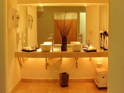 hotel_emporio_acapulco_baños_spae4gdtzCI0UxFr8ys