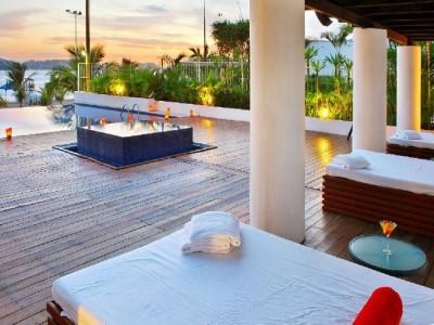 hotel_emporio_acapulco_descansoPs6LADirwBjiCiBZ