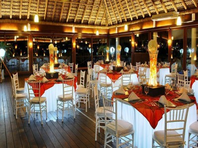 hotel_emporio_acapulco_evento_salon_eventosOc2DVgcrHbwYEHSI