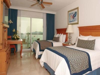 hotel_emporio_acapulco_hab_dos_camaseSSabfYhFdQOcv9L