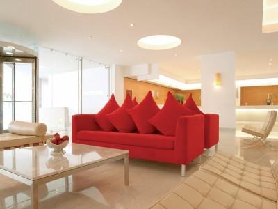 hotel_emporio_acapulco_lobbyOJjQxYpF6XkO2HSx
