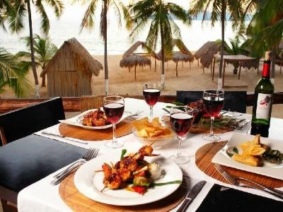 hotel_emporio_acapulco_restaurante1WXem3gnjuUceswxe