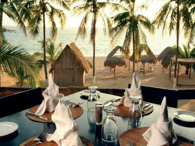 hotel_emporio_acapulco_restaurante2mMP9sm4D9djf96qw
