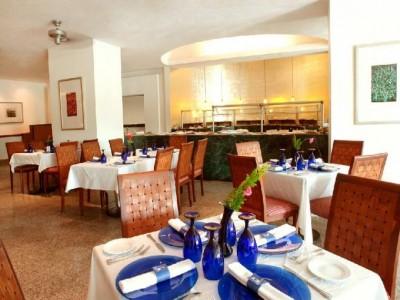 hotel_emporio_acapulco_restauranteAeFPb4lJzrMfvrWC