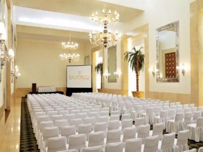 hotel_emporio_acapulco_salon_12mFQZ52bKq7Gre7QG