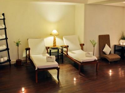 hotel_emporio_acapulco_spa_DDShEdGKF67fd6cE