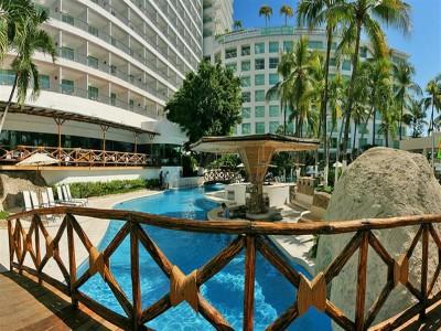 hotel_emporio_acapulco_vista_alberca1FyhDi8a7BKhAJpcq